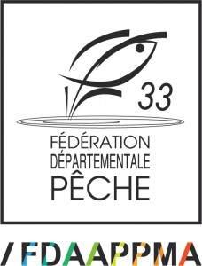 Pêche 33