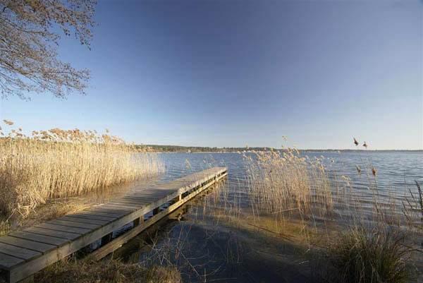 """Résultat de recherche d'images pour """"lacanau lac"""""""