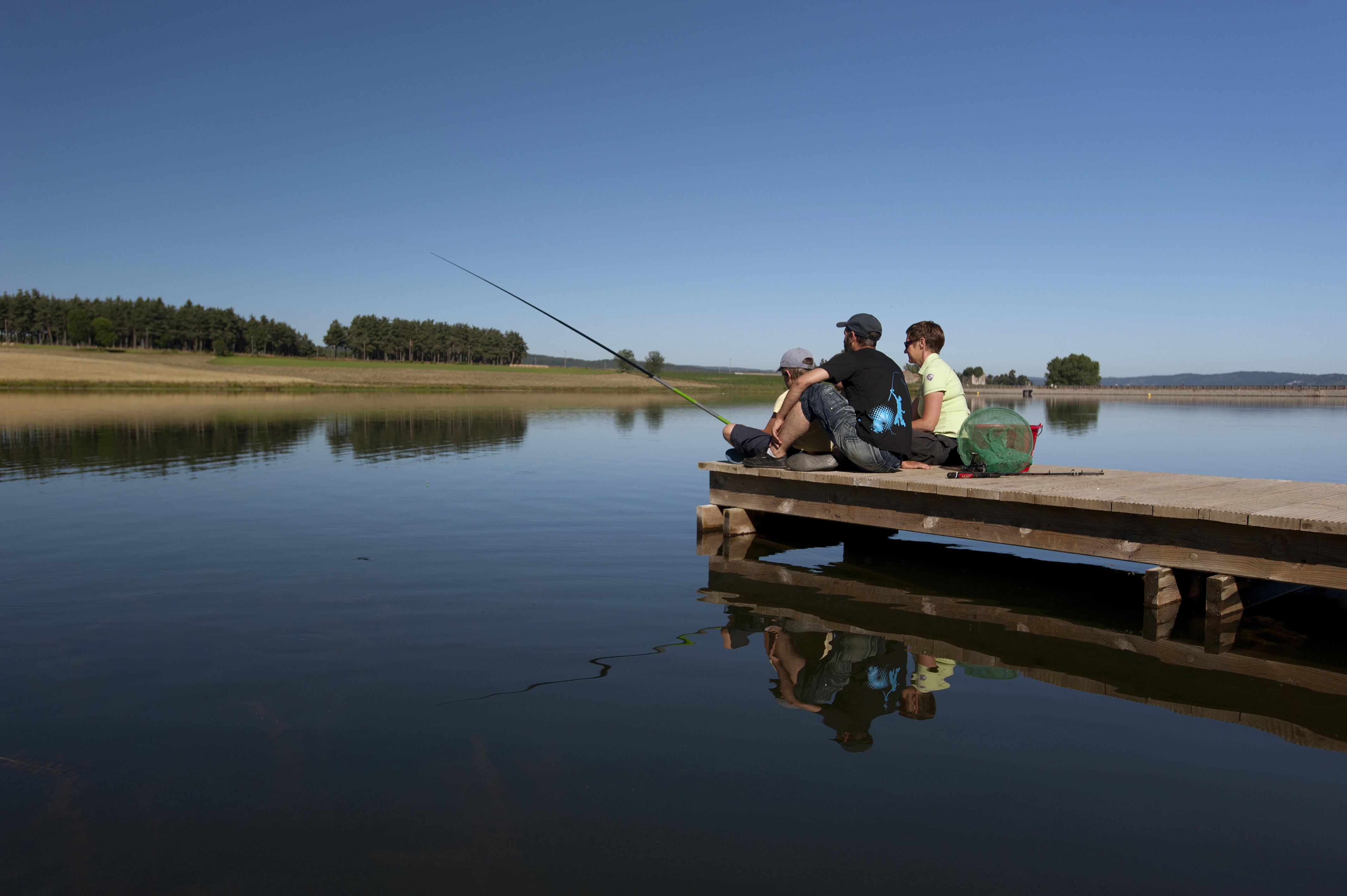 Le programme pour la pêche russe t4 télécharger