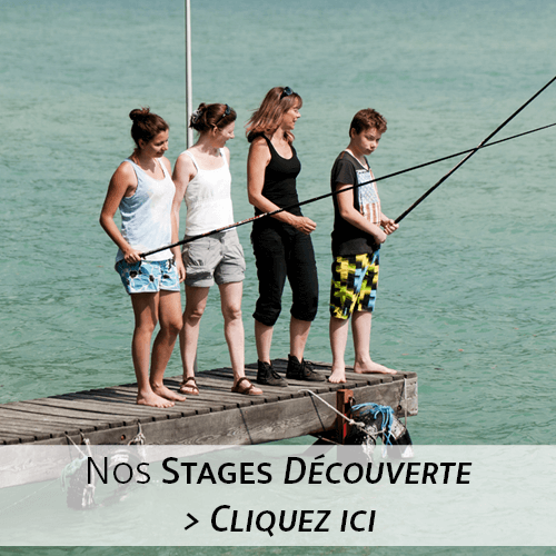 STAGES_DECOUVERTE