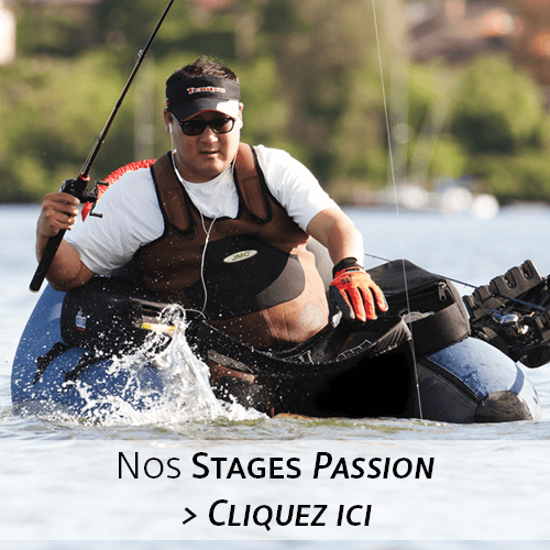 STAGES_PASSION