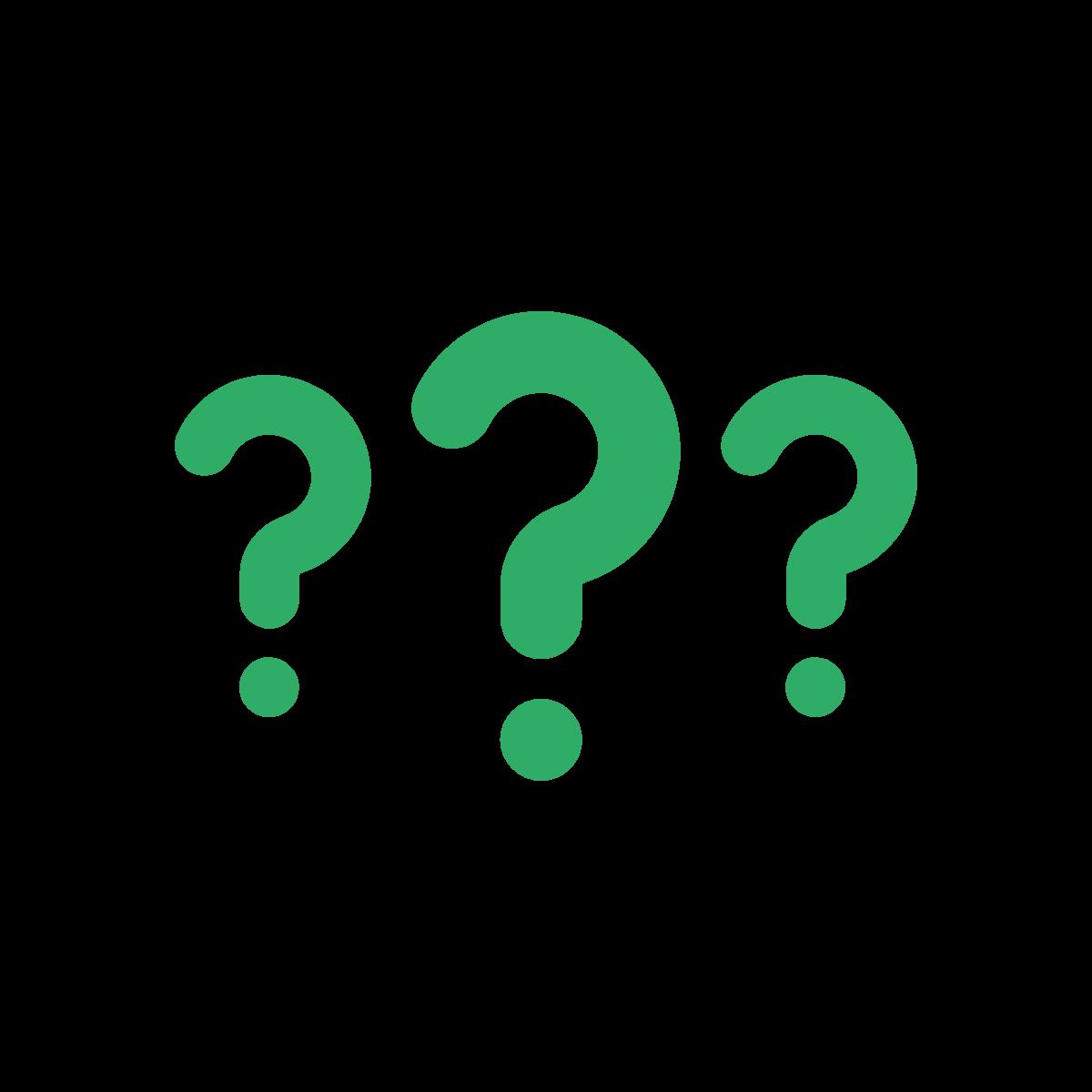 noun_questions_670405