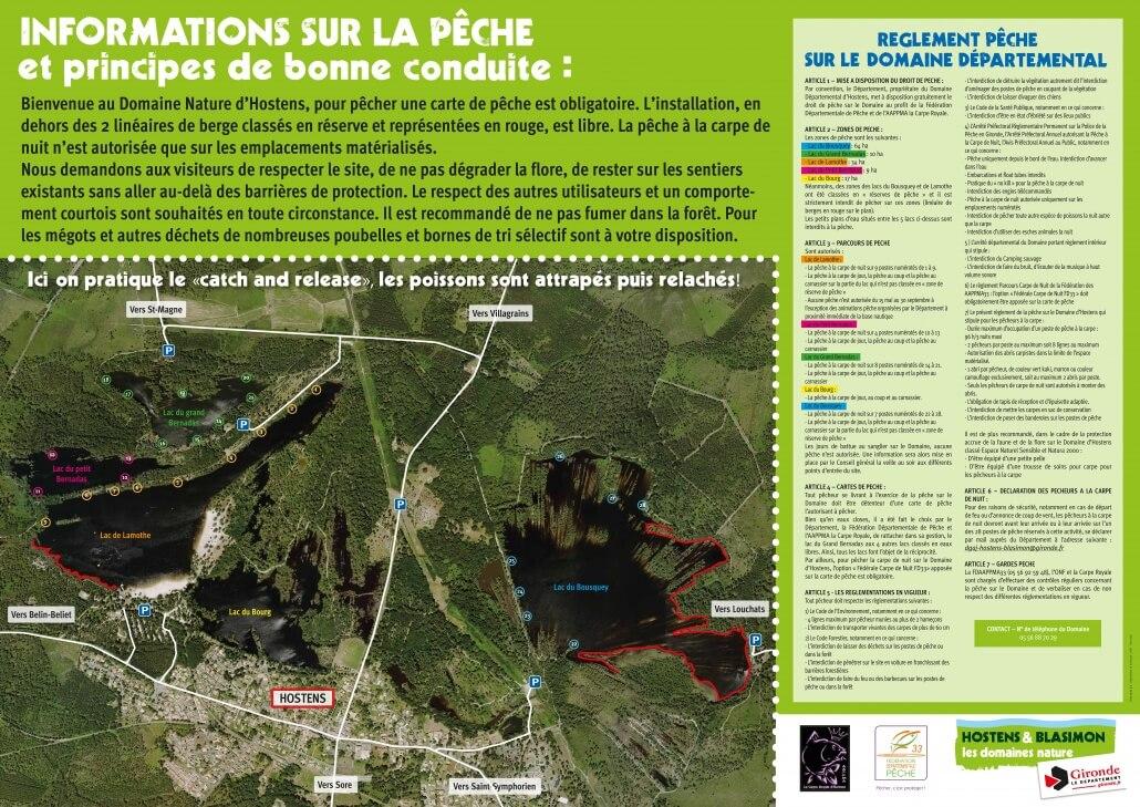 2015_06_panneaux_peche_hostens(2)-page-001