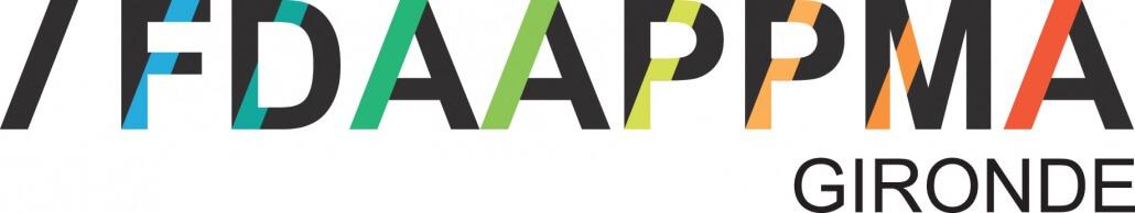 FDAAPPMA-logo-gironde