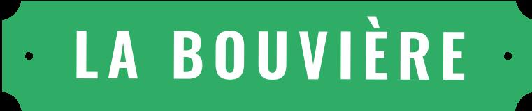 bouvière