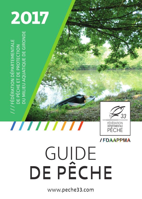 guide_de_peche_couv