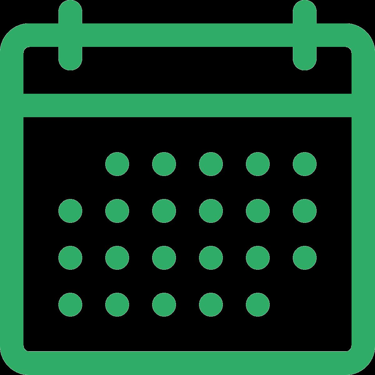noun_Calendar_689869_2fac66