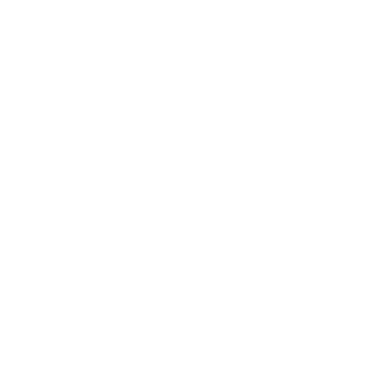 noun_Email_110598_ffffff