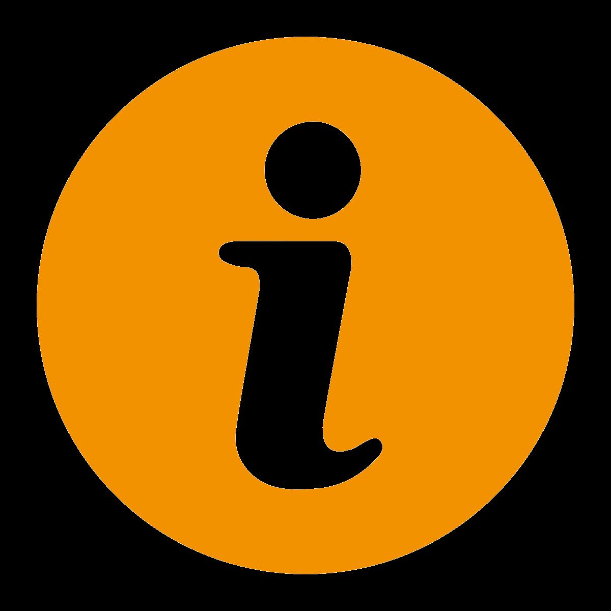 noun_Information_165883_f39200