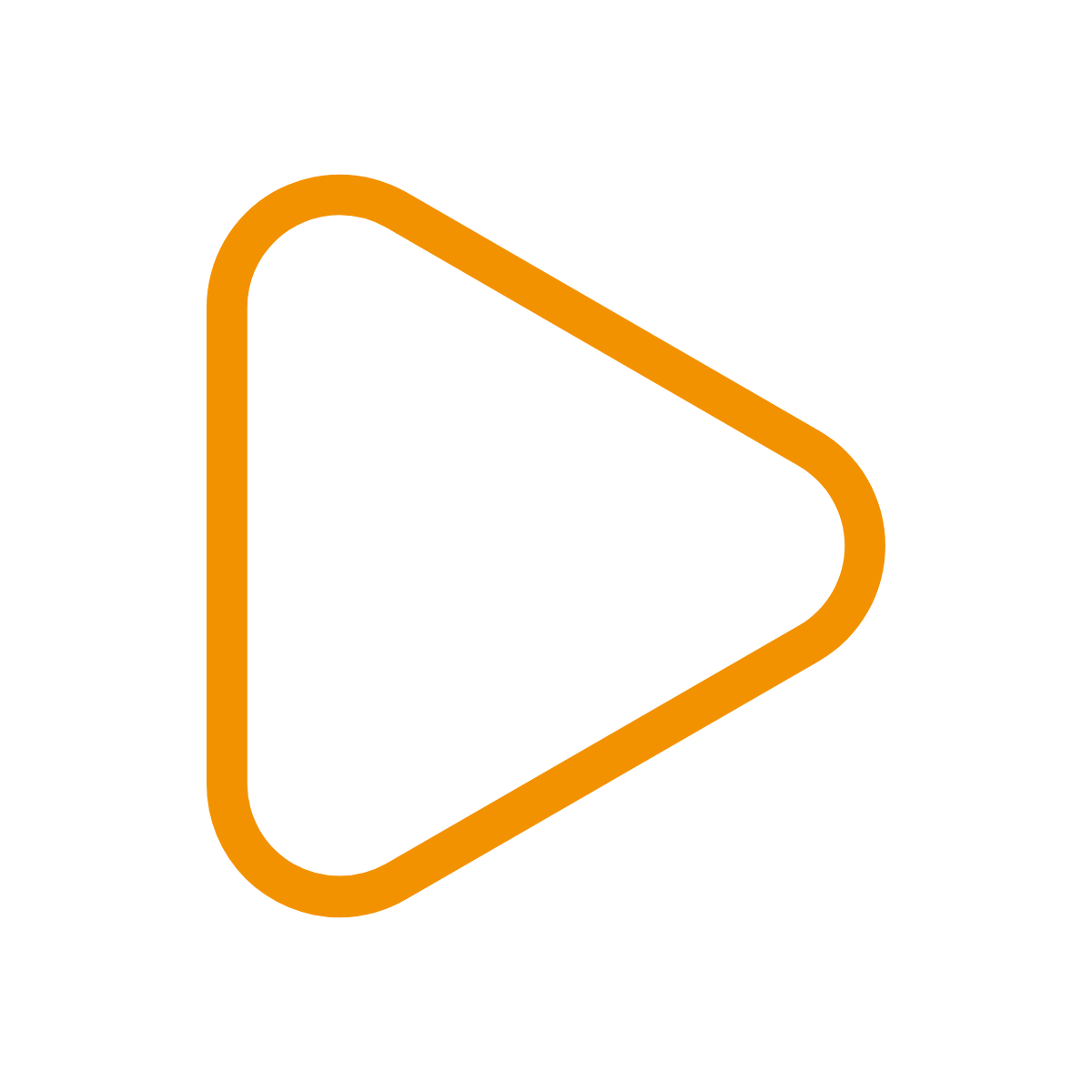noun_Video_1852566