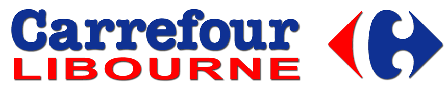 CARREFOUR_LIBOURNE