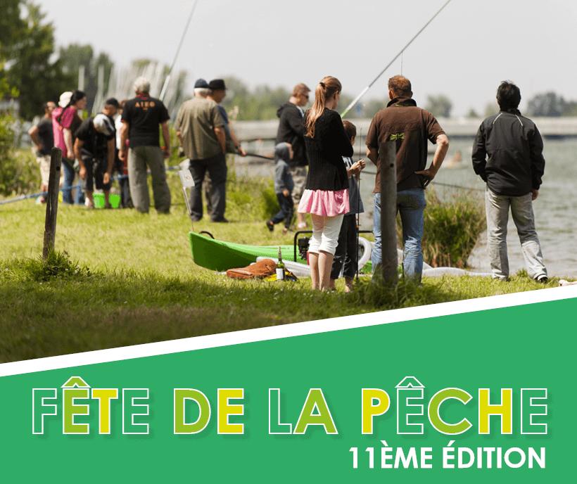 FETE_DE_LA_PECHE