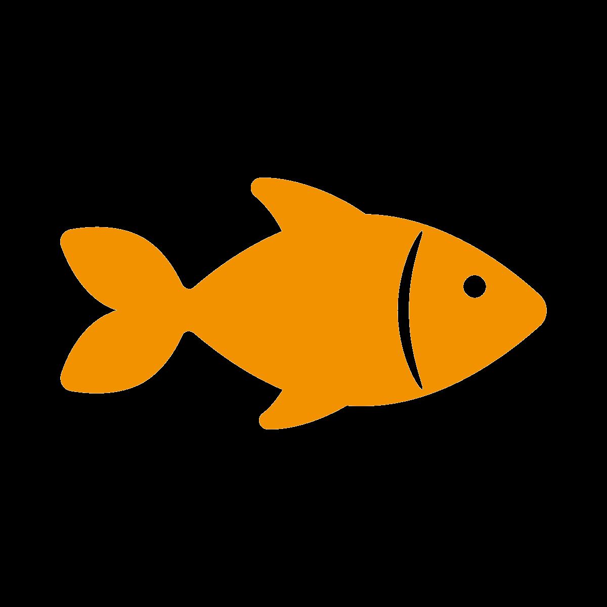noun_Fish_1847789_f39200