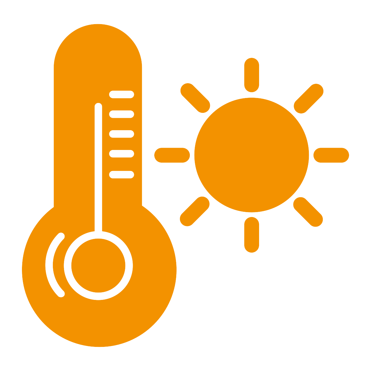 noun_Hot Thermometer_1289248_f39200