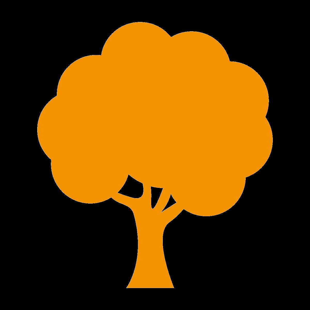 noun_Tree_1663571_f39200