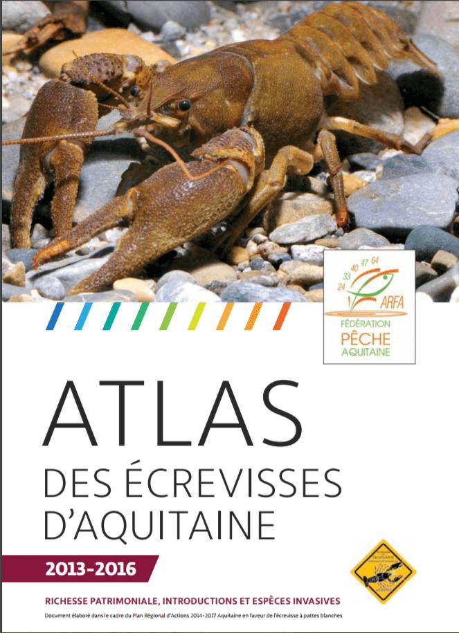photo_couv_atlas