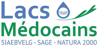 lacs medocains