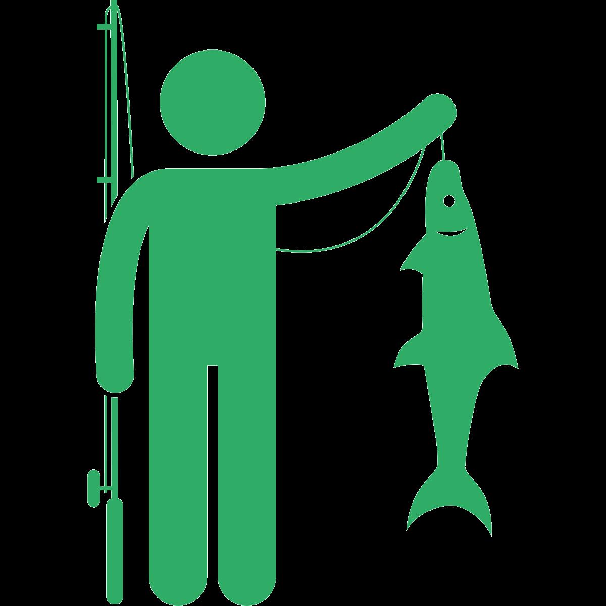 noun_Fishing_1245033_2fac66