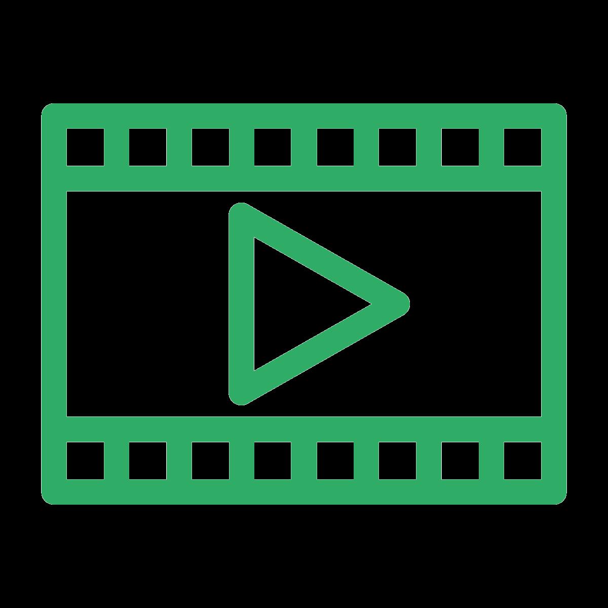 noun_Video_677038_2fac66