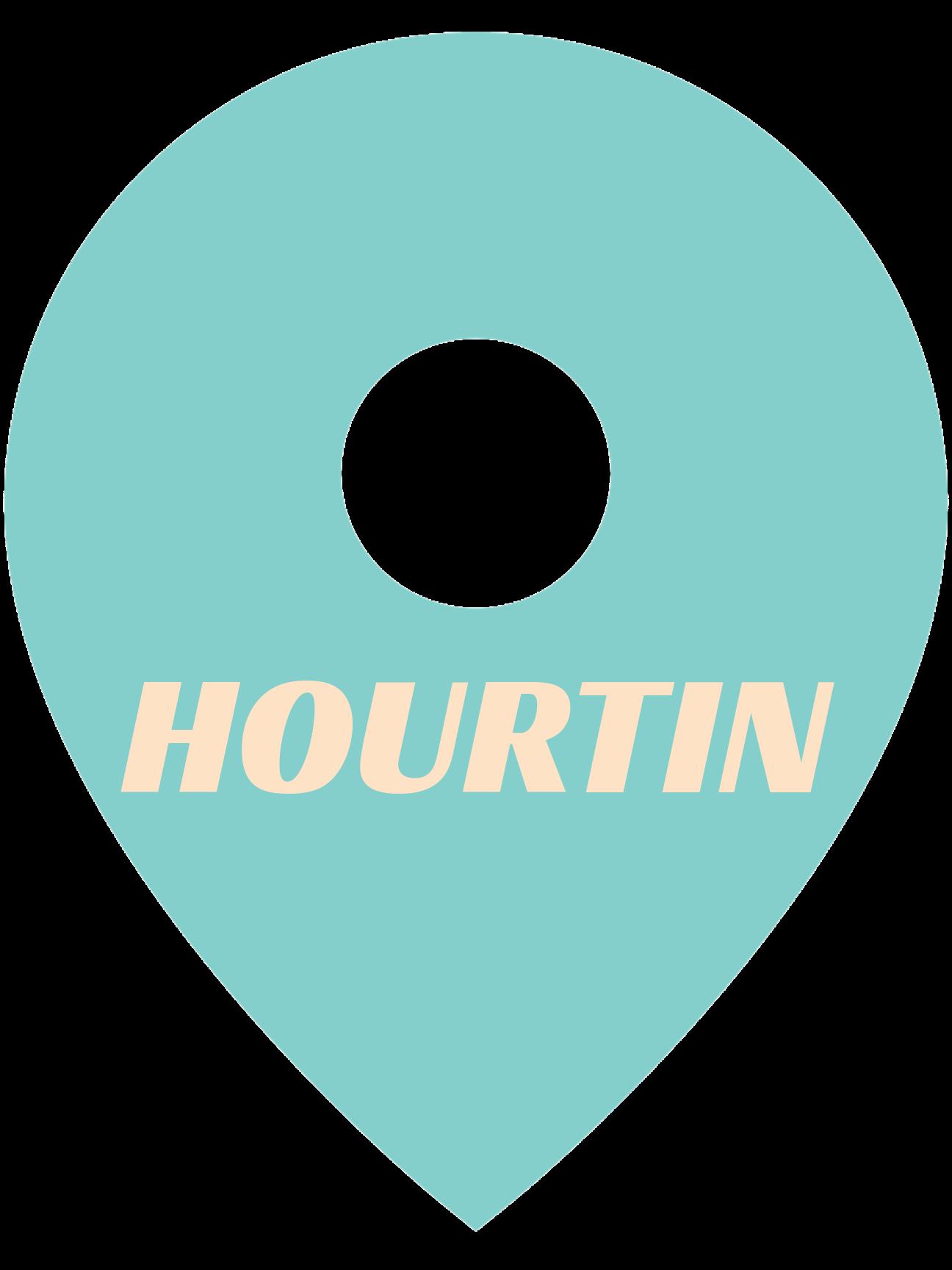 hourtin