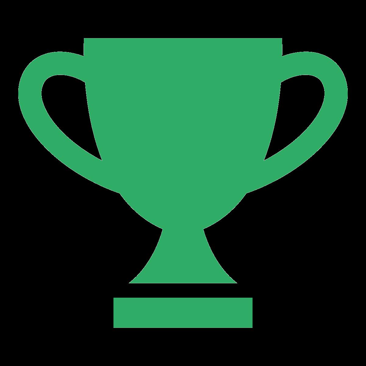noun_Trophy_355128_2fac66