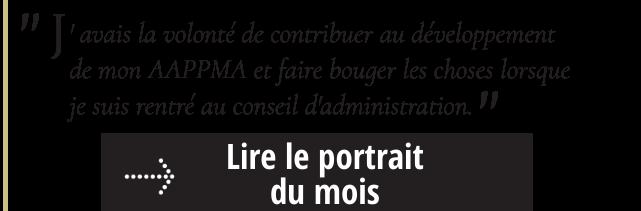 DEC18_bandeau page portrait 1