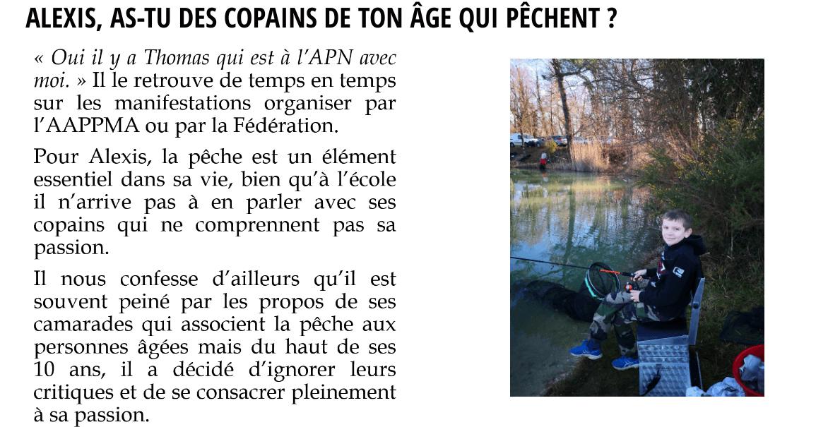 Chazeau question 2