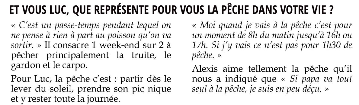 Chazeau question 3 3
