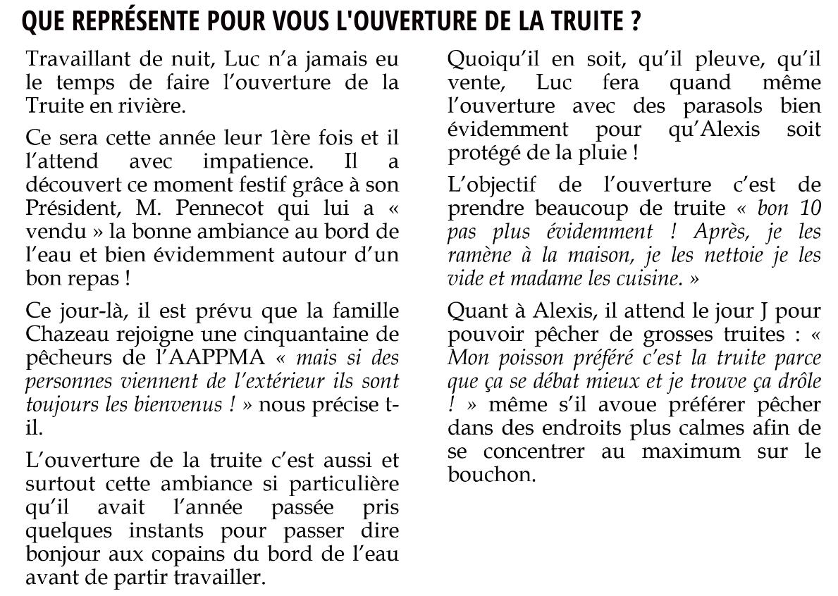 Chazeau question 4