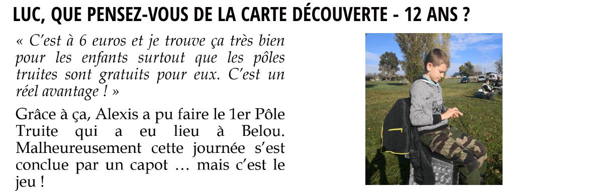Chazeau question 5