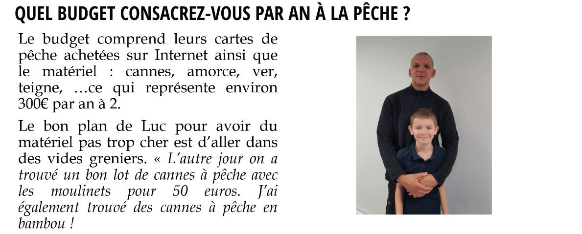 Chazeau question 6