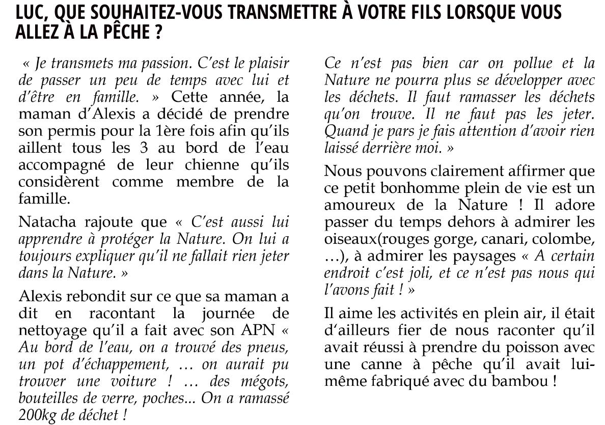 Chazeau question 7