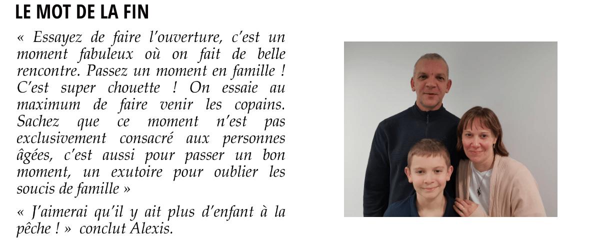 Chazeau question 8