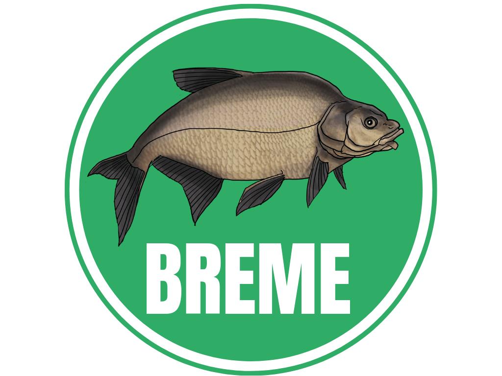 BREME