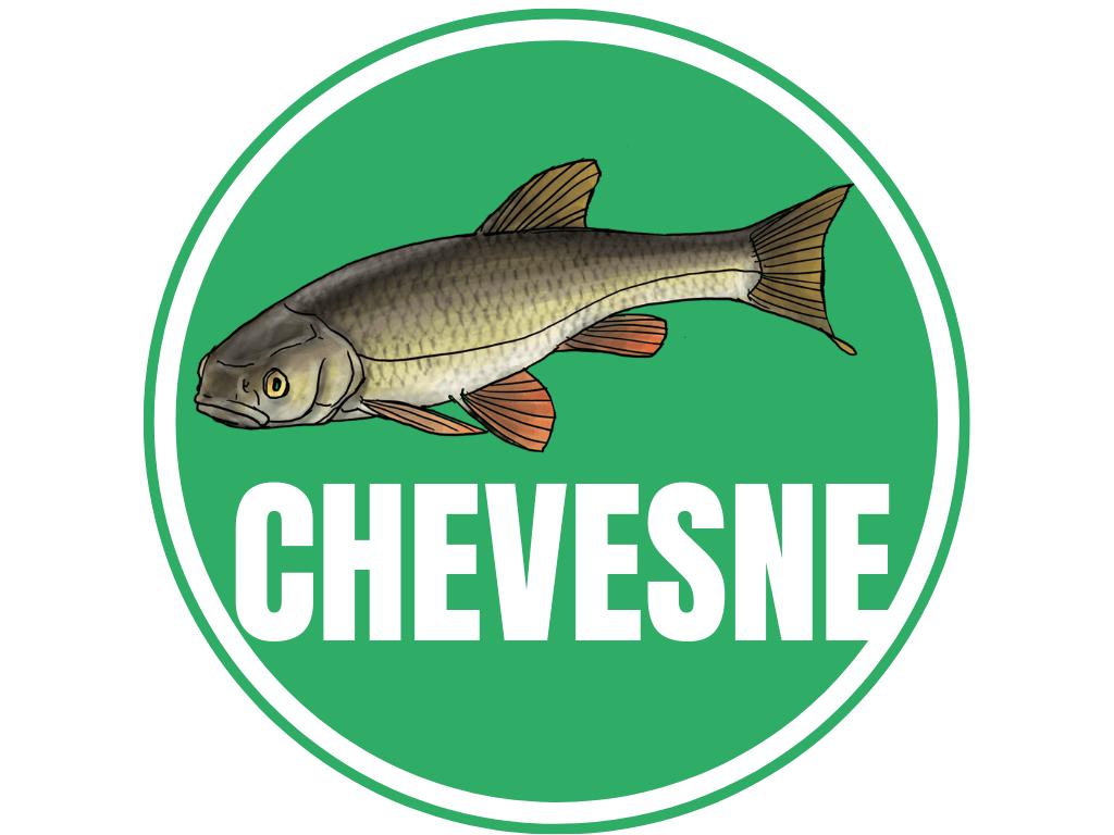 CHEVESNE