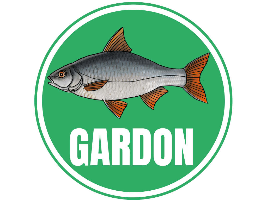 GARDON