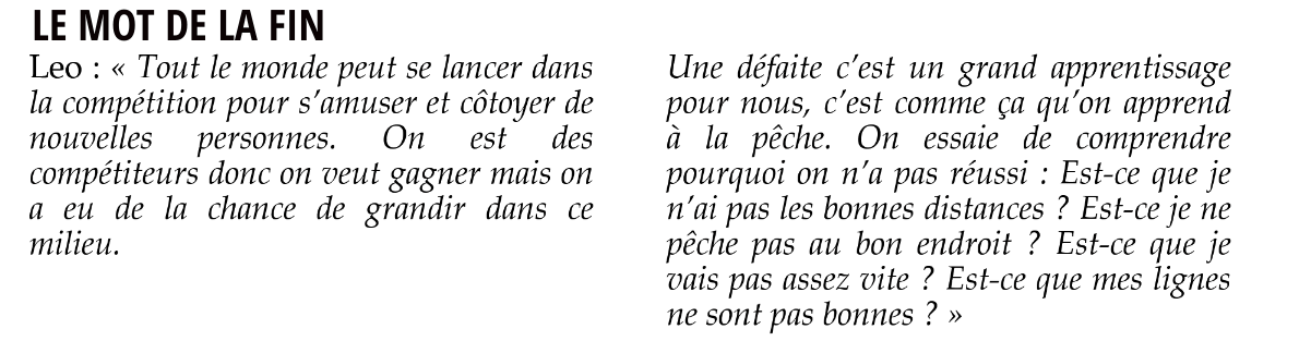 Monsigny question 12
