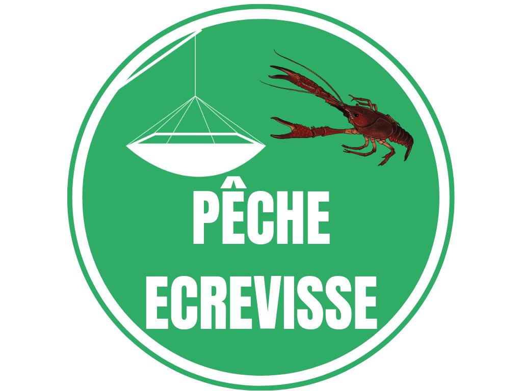 PECHE ECREVISSE