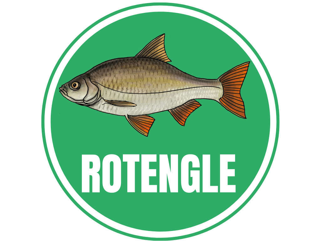 ROTENGLE