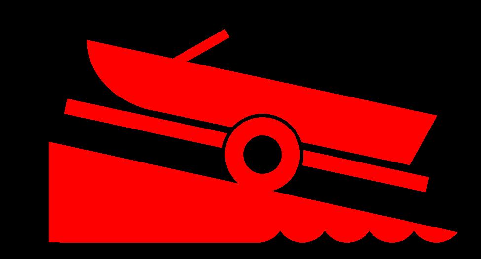 noun_Boat Launch_ff0000