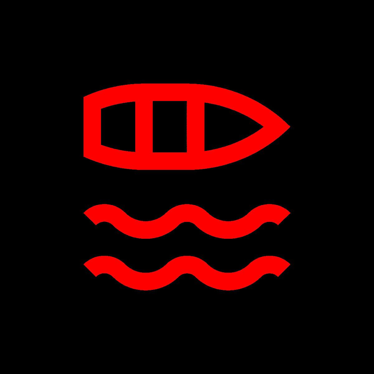 noun_Boat_1354014