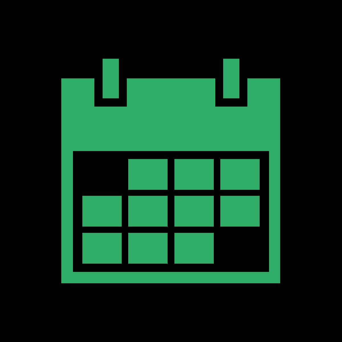 noun_Calendar_999735