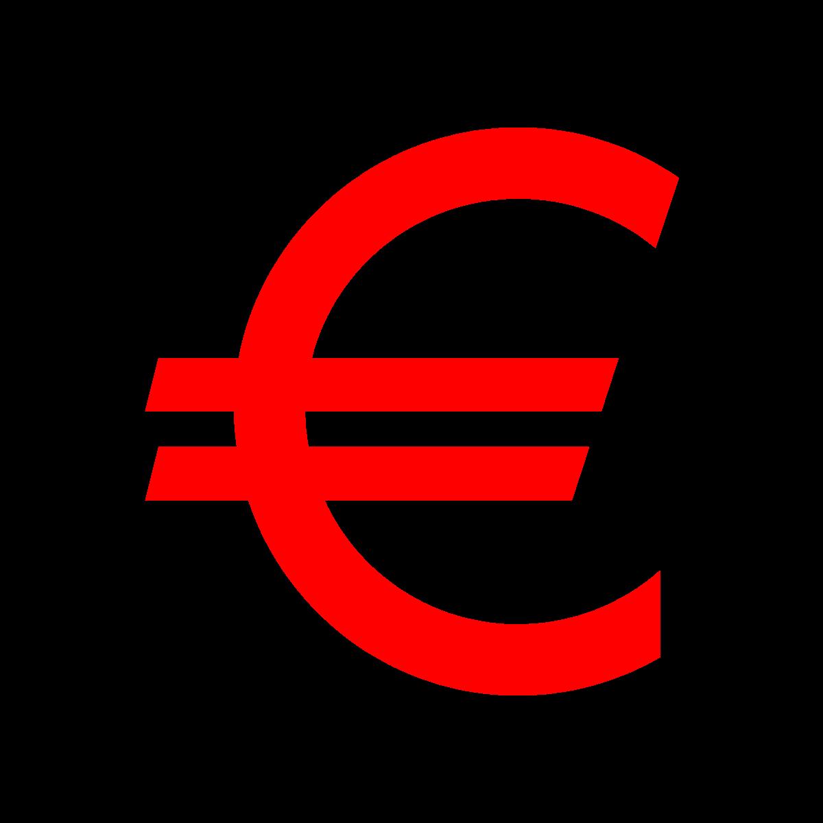 noun_Euro_45781