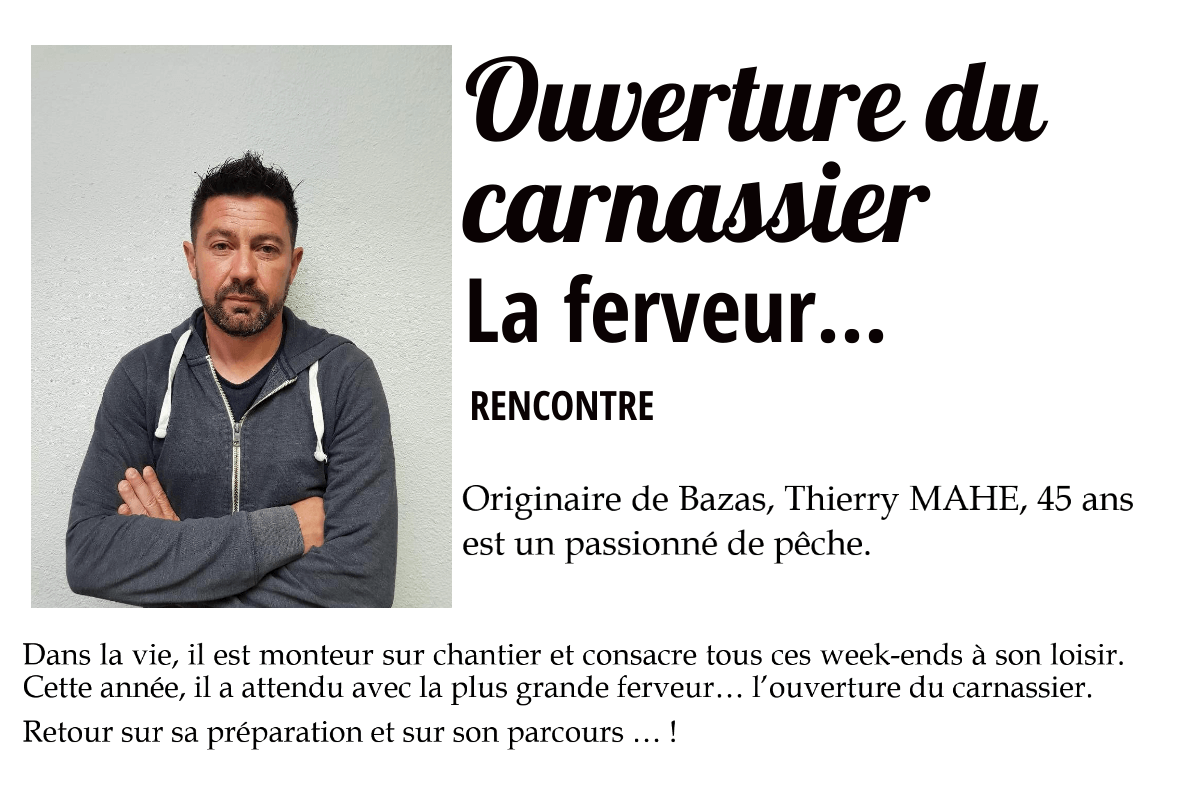 thierry mahe intro