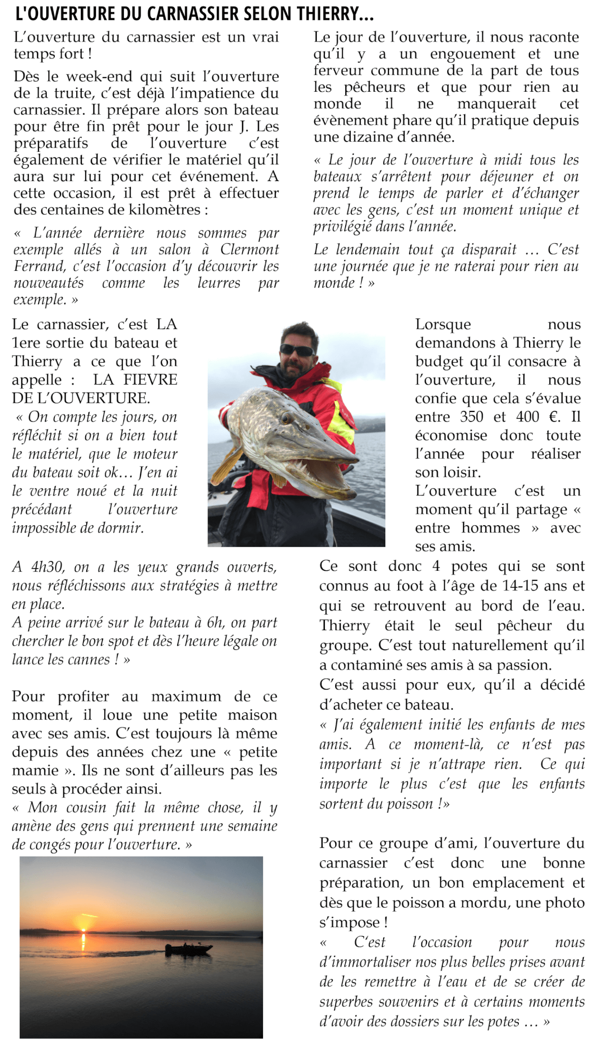 thierry mahe question 3