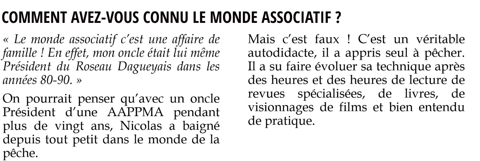 N. Delapierre question 2 (1)