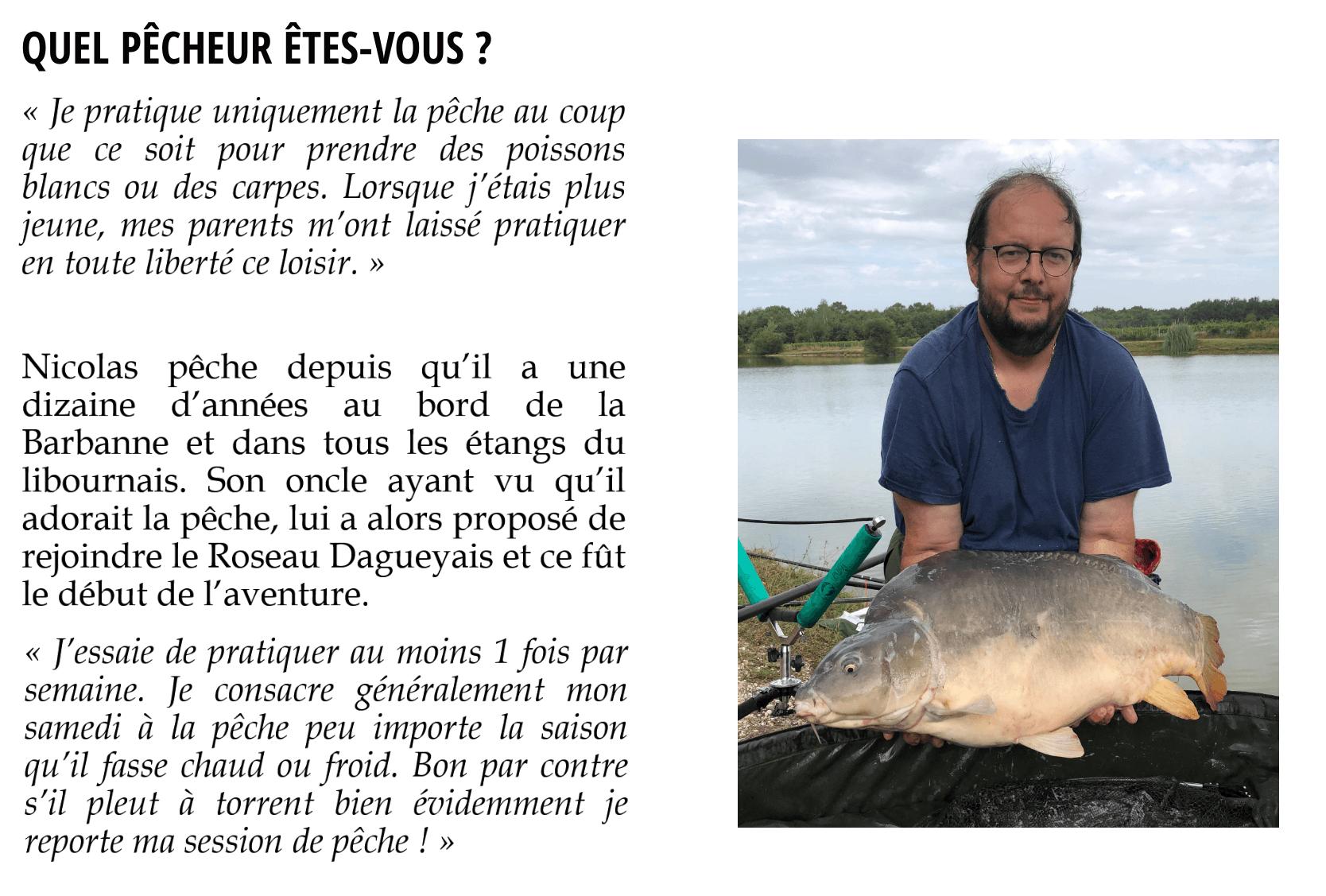 N. Delapierre question 3