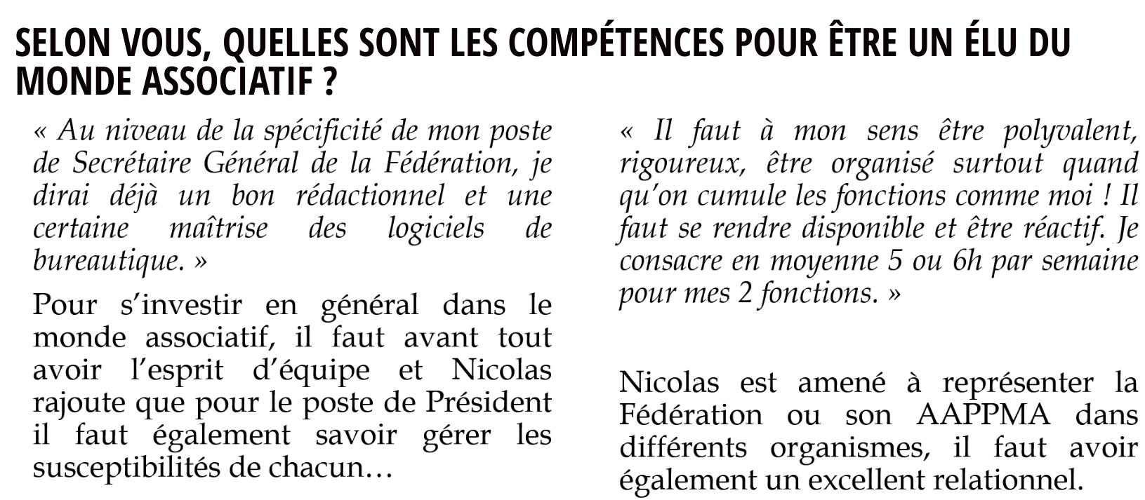 N. Delapierre question 4 (1)