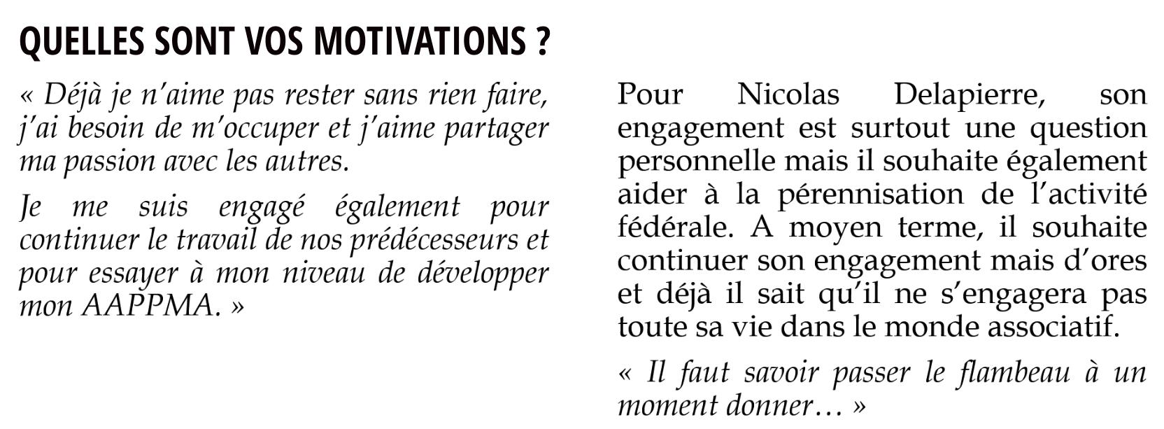 N.Delapierre question 6