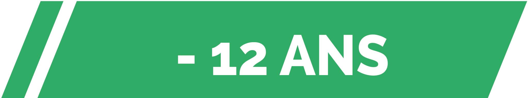 CARTE6